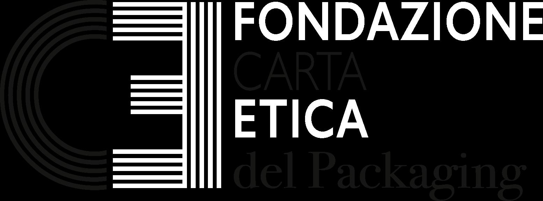Fondazione Packaging